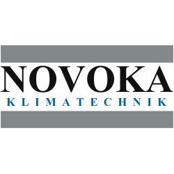 Novoka Klimatechnik